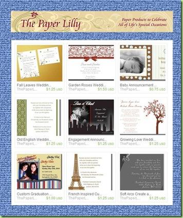 thepaperlilly 3