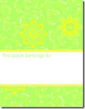 bookplate 4