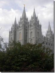 temple pic