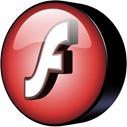 flash3d