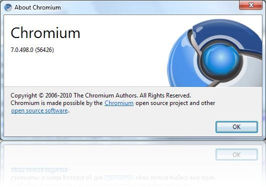 chromium7