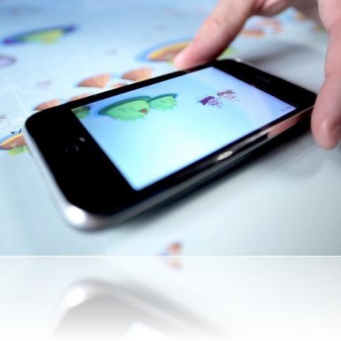 iphone-juegos-de-mesa