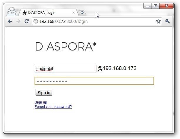 logint-to-diaspora