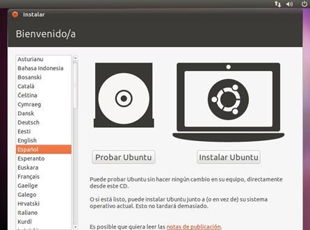 ubuntu-10.10