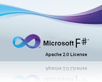Microsoft FSharp