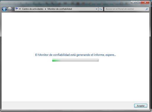 Generando-el-reporte-de-confiabilidad-Windows-7