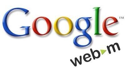 Google-WebM