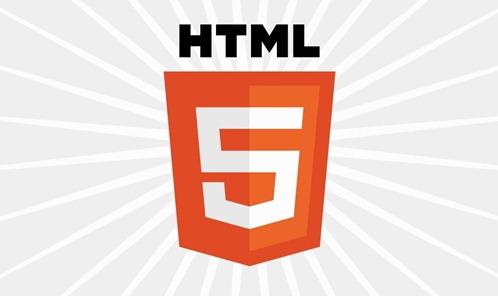 HTML5[3]