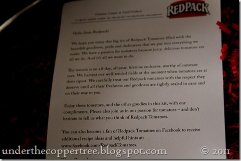 redpack2
