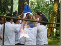games untuk outbound