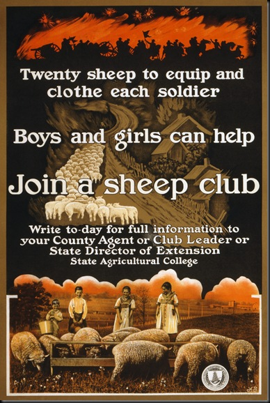 Sheep_club2_WWI