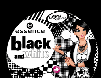 trend_edition_black_and_white_essence