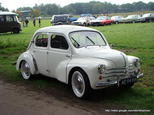 auto union 1960
