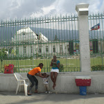 Haiti Heartline Visit (59).JPG
