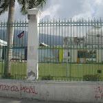 Haiti Heartline Visit (57).JPG