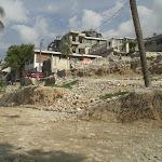 Haiti Heartline Visit (67).JPG