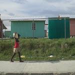Haiti Heartline Visit (70).JPG