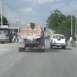 Haiti Heartline Visit (71).JPG