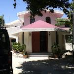 Haiti Heartline Visit (90).JPG