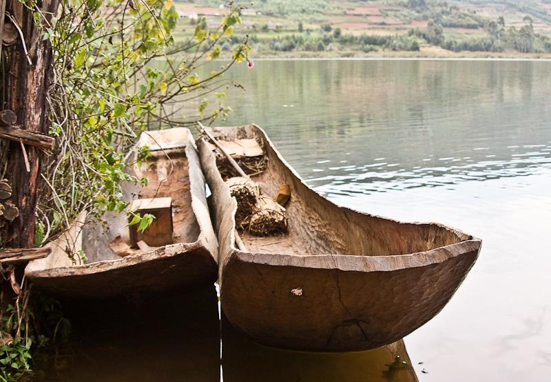 северная лодка