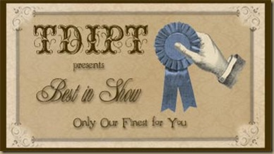 best_in_show4_small