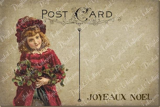 postcard3web