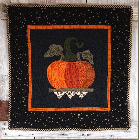 pumpkin_quilt-web