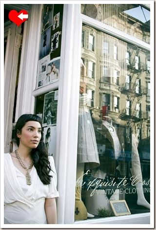 NYC_vintage_wedding_Dress_2