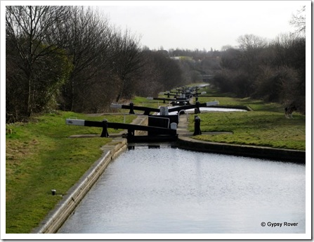 Tame Valley 035