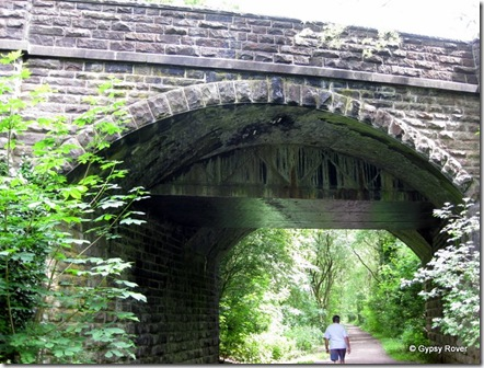 Congleton 032