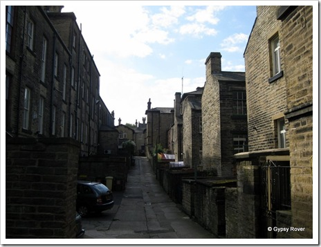 Saltaire 034