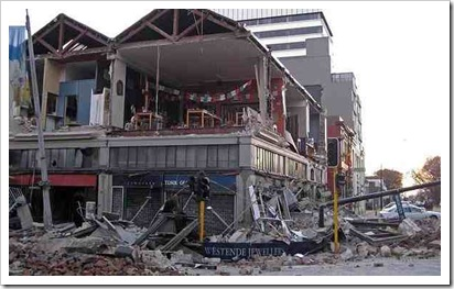 quake9-600x400