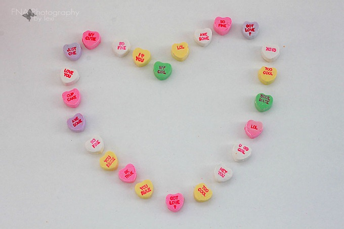 candyhearts-(6-of-16)