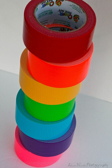 duct-tape-(4-of-10)