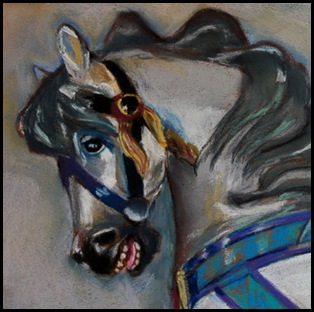 horseyride