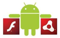 android-adobe-air