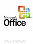 logo-office