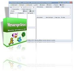 messenger-detect