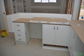 Easy Kitchen Cabinets All wood RTA kitchen cabinets-direct