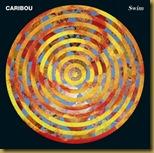 caribouswim