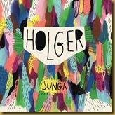 holger_sunga