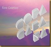 1276021984_capa_cd_fino_coletivo_1