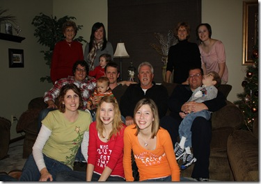 christmas2009 194