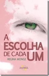 aescolha_thumb[18]