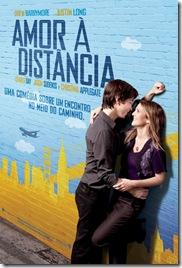 cartaz-filme-amor-a-distancia