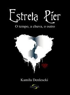 Estrela_pier