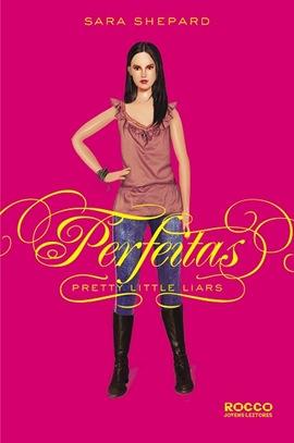 perfeitas