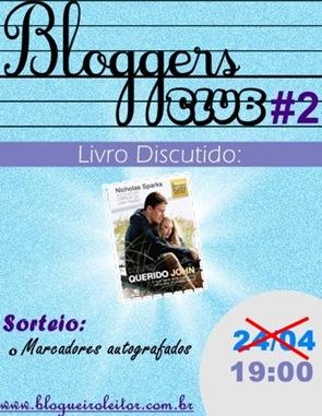 bloggersclub2[9]