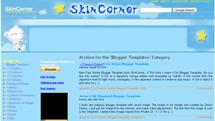 SkinCorner