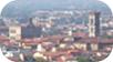 Visitare Prato